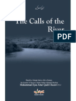 The Calls of the River