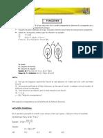 11.-Modulo III - Cap Xi