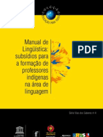 manual de linguistica_subsídios para a formaçao de professores indigenas na area de linguagem