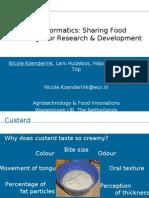 foodinformatics-sharingfood-110304050356-phpapp02