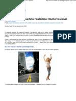(GIMP_ Especial Quarteto Fantástico_ Mulher Invisível - imprimir)