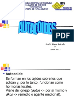 60163266-Autacoides-2011