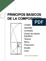 Ia_principos Basicos de La Composicion-separata