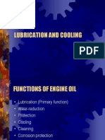 03lubrication and Cooling