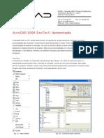 AutoCAD 2006 - DocTec1