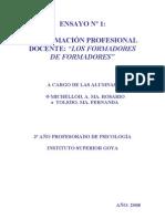 Ensayorosario Fernanda 1223946669900161 8