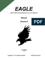 Manual_en Eagle CAD