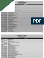 RFCS COMPAÑIAS catproveedores20110509