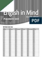9780511965128_Written Test Key