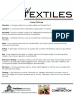 FC Clothing&Textiles 2011-02pr