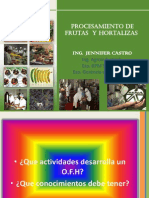 0.Generalidades, CaracterizacionFQ y Fisiologia de FY H Ppt