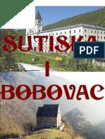 Sutiska i Bobovac - Emir Nisic