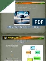 Presentación para Exposición Modulo 10 de Fatla