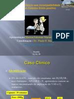 Caso_Clinico_icterícia-2008