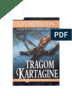 Lin Hemilton - Tragom Kartagine