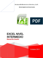 Manual y Practica_Excel Intermedio-2etapa