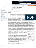 Ajax for Java Developers_ Build Dynamic Java Applications