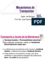 ppt 5 - memb Plasmática - 4º LPP 2012