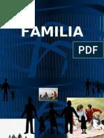 04. Familia