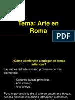 ArteRomano - Copia