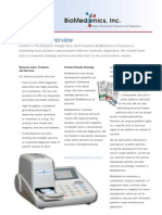biomedomics-corporation-info