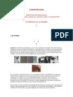 Composicion Elementos Imagen