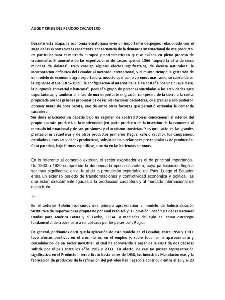 hideaway karen o sheet music pdf