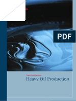 Brochure - Oil Production & Separation