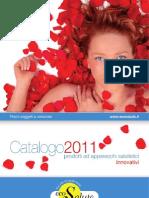 Catalogoecosalute Media