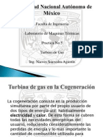 Practica 5 Turbina de Gas Total