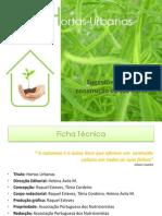 Hortas_horticolas