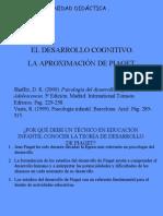 Piaget Desarrollo Cognitivo 1210818251693390 9