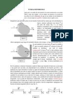 FUERZAS DISTRIBUIDAS.docx