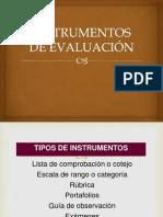 instrumentodeevaluacin-101130090214-phpapp02