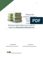 Manual de Usuario Del Sistema INNOVA+_Samer Ponce