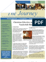 Newsletter Summer Edition 2012