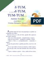 01.15 - Tum Tum, Tum Tum, Tum Tum