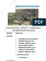 Aplica2.GrupoAhuaycha