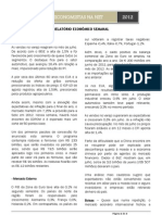 Relatório_20Ago2012