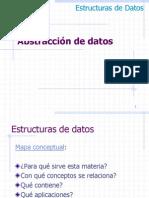 abstraccion_ppt