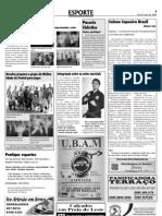 Jornal DoLitoral Paranaense - Edição 24 - pág. 07 - maio 2005