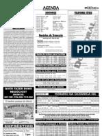 Jornal DoLitoral Paranaense - Edição 25 - pág. 06 - maio 2005