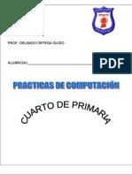 COMPUTACION SECCION PRIMARIA