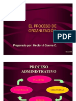 organizacion-presentaciondic2008-1205956251855205-2