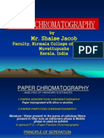 paperchromatography-110225022551-phpapp01