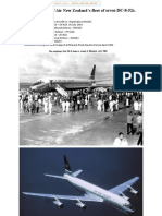 011PDFWhat Became of Air New Zealand's DC-8's Part 1