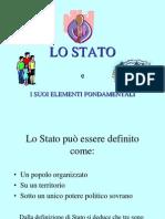 lo_stato