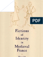 MADDOX%2C D.fictions of Iden_y in Medieval France