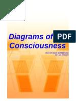 Scheme of the Consciousness