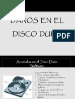 presentacion-disco-duro